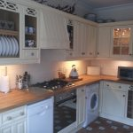 aptdd-painter-and-decorator-wokingham-3
