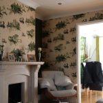 aptdd-painter-and-decorator-wokingham-33
