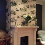 aptdd-painter-and-decorator-wokingham-36
