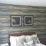 aptdd-painter-and-decorator-wokingham-38