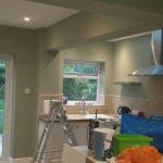 aptdd-painter-and-decorator-wokingham-45