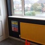 aptdd-painter-and-decorator-wokingham-52
