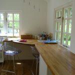 aptdd-painter-and-decorator-wokingham-61