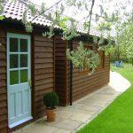 aptdd-painter-and-decorator-wokingham-63